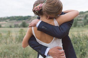 8 mythes à propos des relations de couple