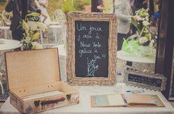15 phrases originales pour communiquer votre numéro de compte à vos invités