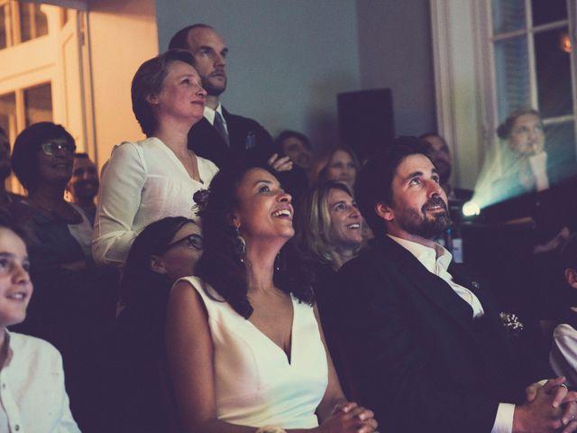 Marryoke : le playback vidéo de votre mariage qui fera un tabac