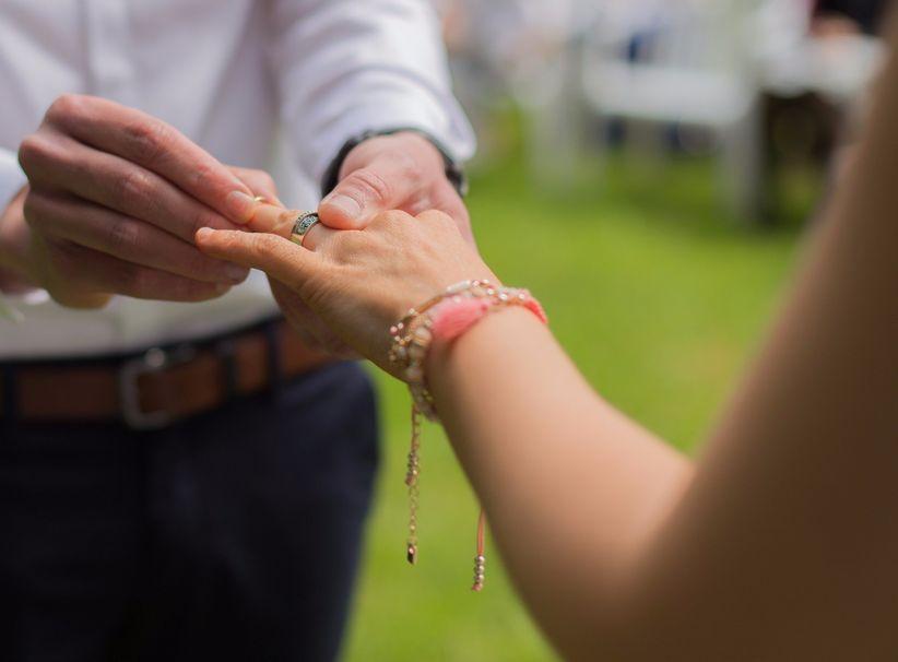Le Role Du Notaire Dans Le Mariage