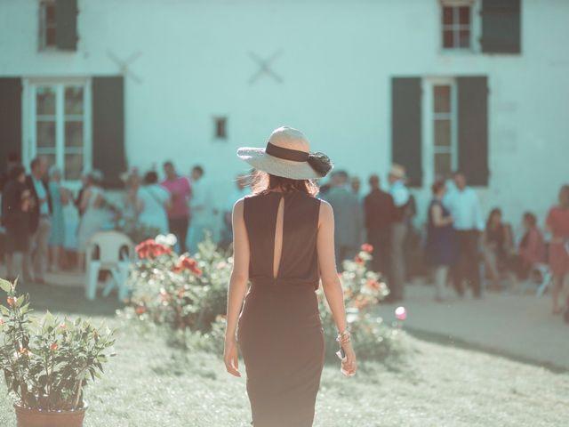 60 robes de soirée chics pour les invitées
