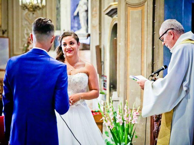 Se marier à l'église sans être baptisé