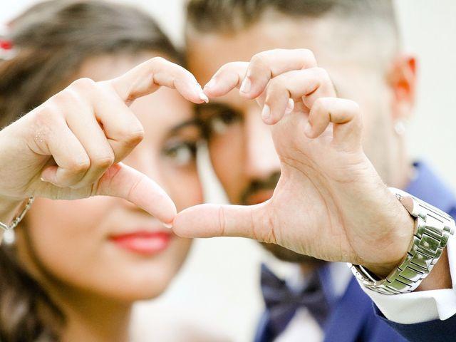 Comment organiser un mariage solidaire ?