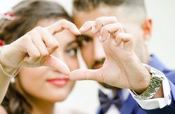 Comment organiser un mariage solidaire
