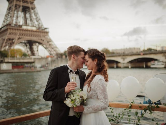 13 traditions de mariage à travers le monde