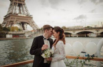 13 traditions de mariage à travers le monde