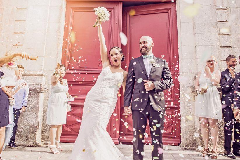 5 pasos esenciales para planear la boda de tus sueños