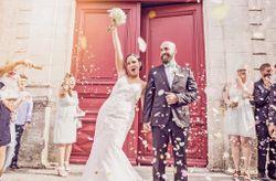 5 étapes indispensables pour planifier le mariage dont vous rêvez