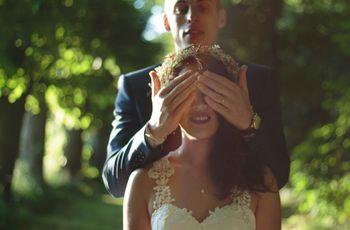 Mariage incognito : 9 raisons de vous dire oui en secret