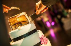 Recettes de génoise pour wedding cake