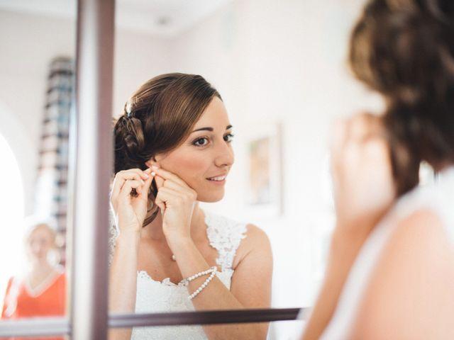 7 questions à vous poser sur votre look de mariée
