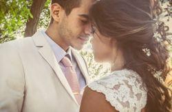 Comment préparer sa liste de mariage ?