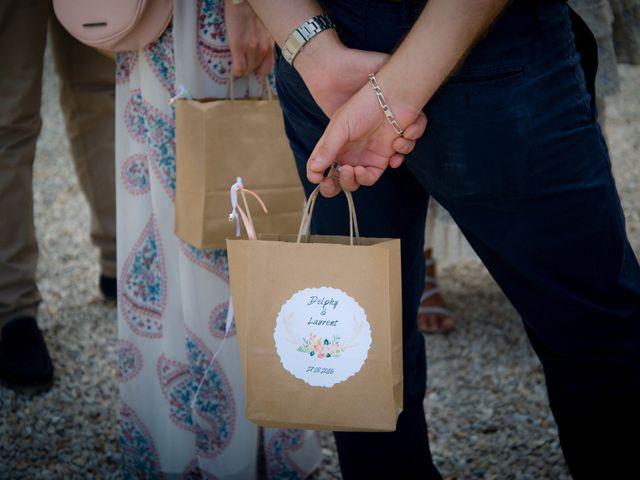 Suremballage : comment éviter le plastique le jour de votre mariage ?