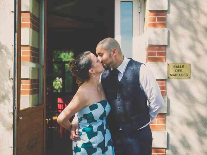 Liste des 50 thèmes de mariage les plus populaires