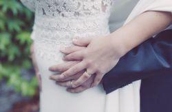 10 questions à vous poser si vous vous mariez enceinte