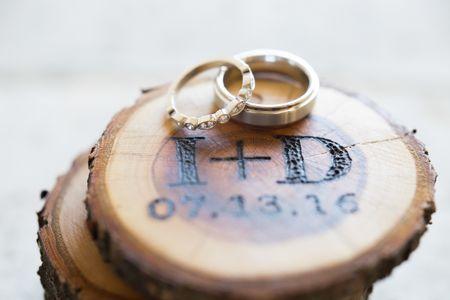 Quel régime matrimonial choisir ?