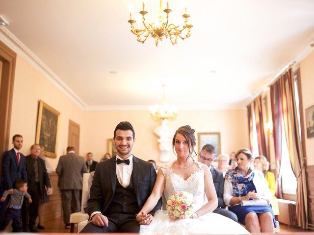 Changement de nom après le mariage : une obligation ?
