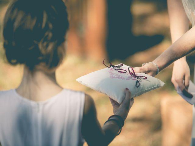 Conseils pour choisir les enfants d'honneur du mariage
