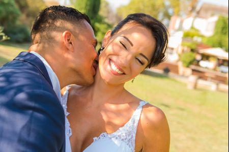 10 secrets d'un couple parfait