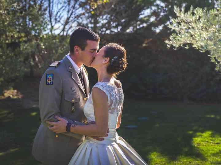Choses à savoir avant de sortir avec un homme militaire