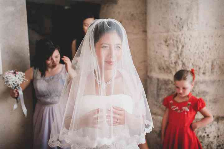 Vincent Truong Photography