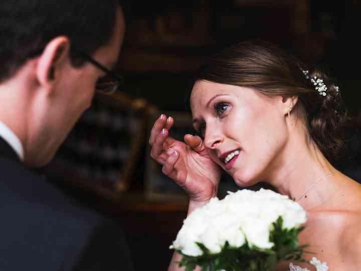 Ce qu'il faut savoir sur la rencontre d'un homme marié
