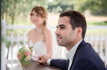 7 soins du visage que le marié devrait adopter !