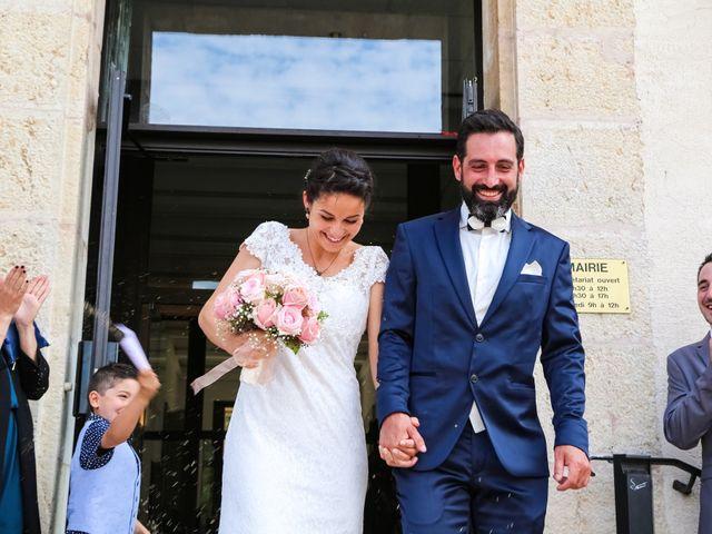 8 idées pour personnaliser votre mariage civil