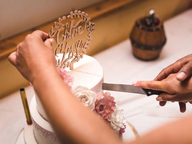 30 musiques festives pour l'arrivée de votre gâteau de mariage