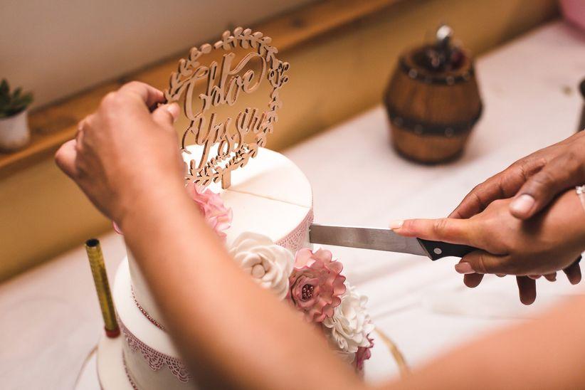 musique rythmee gateau mariage arts culinaires magiques. Black Bedroom Furniture Sets. Home Design Ideas