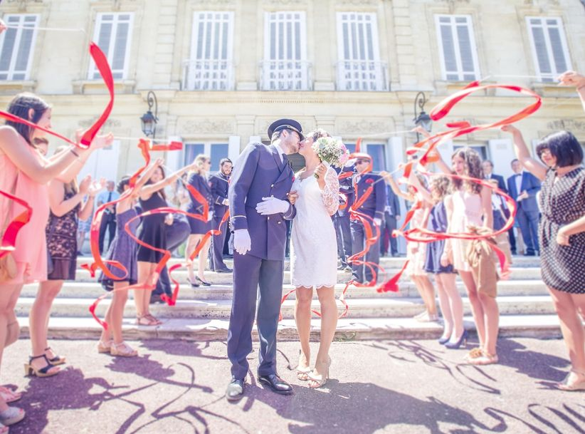 Art Wedding - Farid Makhlouf