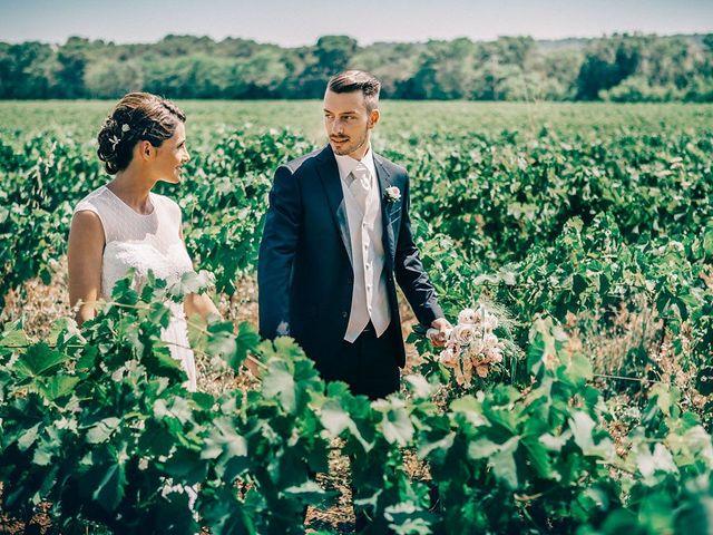 20 photos de mariage à faire à tout prix