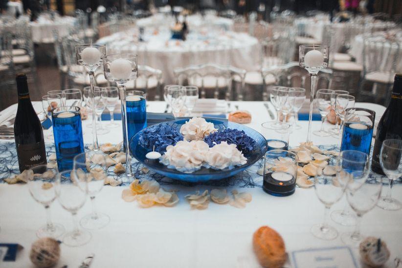 50 compositions florales shabby chic pour vos centres de for Dujardin kelly