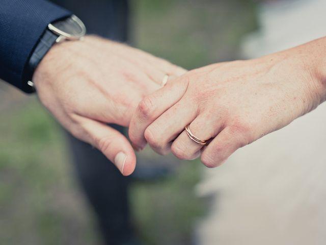 6 traditions de mariage que vous n'êtes pas dans l'obligation de suivre