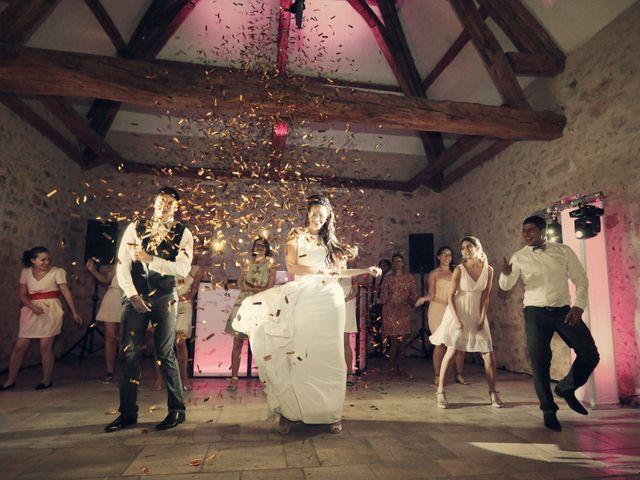 8 alternatives la valse pour louverture de bal de votre mariage - Valse Pour Ouverture De Bal Mariage