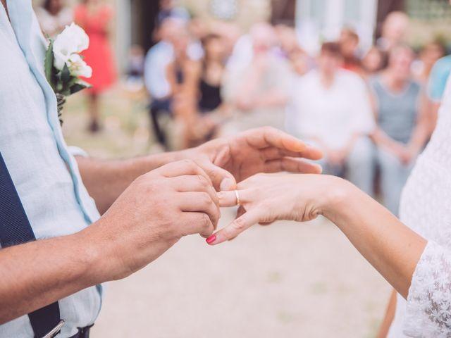 5 sensations qui vous feront comprendre que vous êtes prête pour le mariage