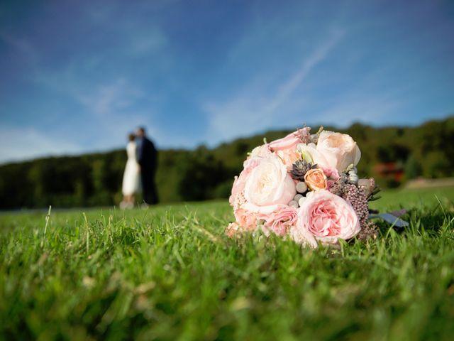 Les différents prix du bouquet de la mariée