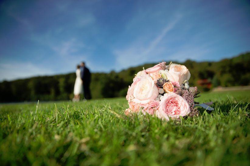 Les diff rents prix du bouquet de la mari e - Prix bouquet de mariee ...