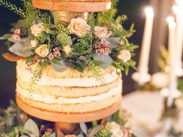 3 recettes de génoise pour vos gâteaux