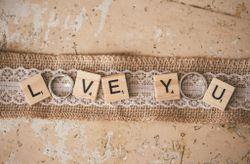 8 façons de dire « Je t'aime » au quotidien
