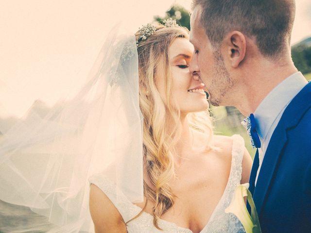 Les bienfaits des baisers sur le couple et la santé