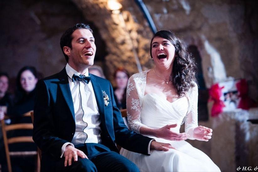 13 Idées Pour Refuser Une Invitation à Un Mariage De Manière