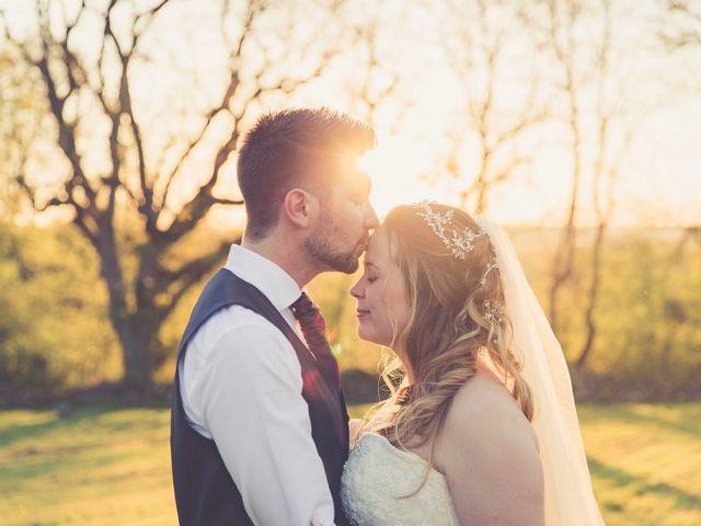 Le mariage dans les rêves : quelles interprétations ?