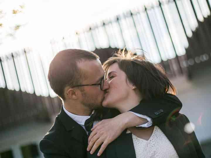 10 idées surprenantes pour une demande en mariage originale
