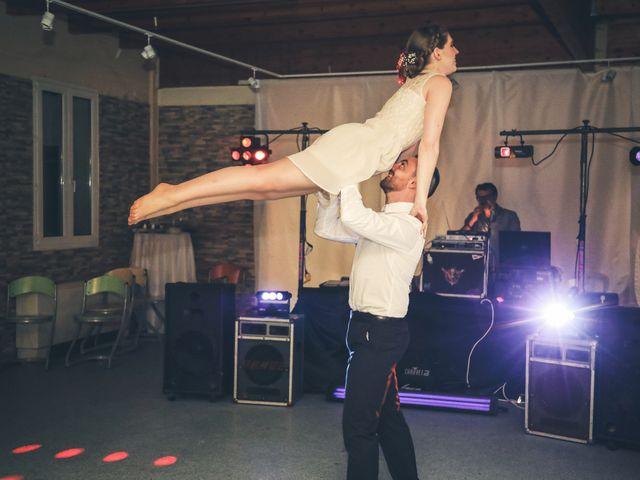 20 chansons pour une ouverture de bal inspirée du cinéma