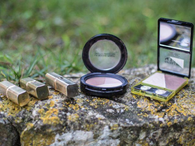Comment choisir des produits de maquillage de qualité ?
