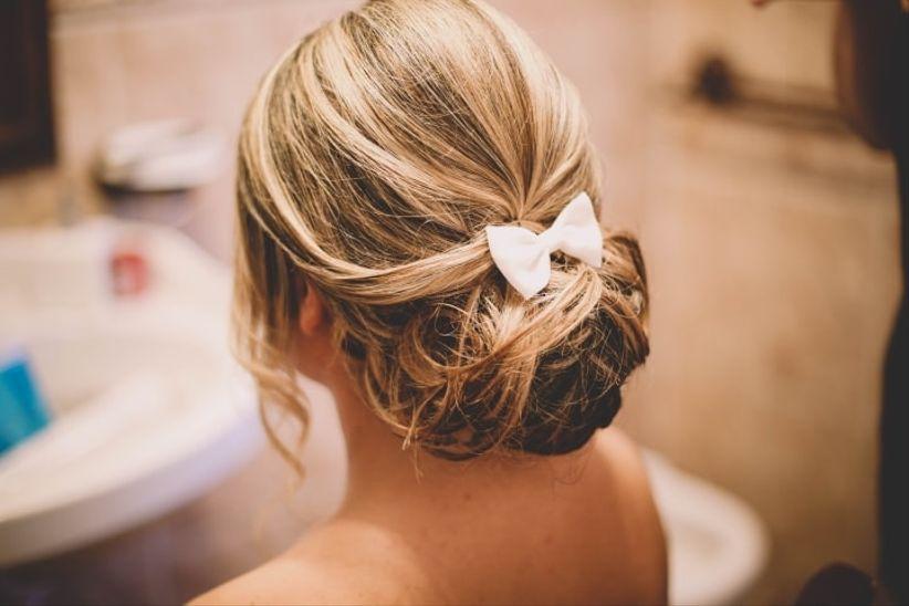 ... votre coiffure en fonction de votre nature et longueur de cheveux
