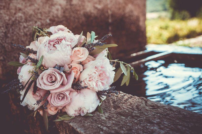 Ton bouquet de fleurs 💐 4