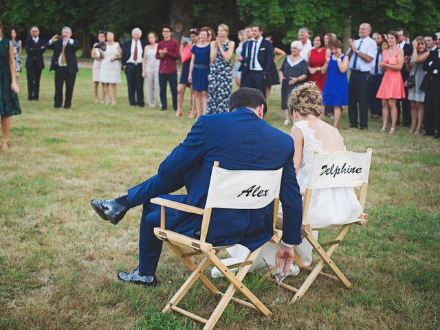 Cinéma : nos coups de coeur pour réussir votre thème de mariage