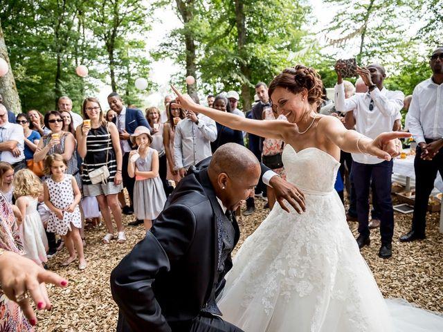 8 bonnes idées pour terminer votre soirée de mariage en beauté